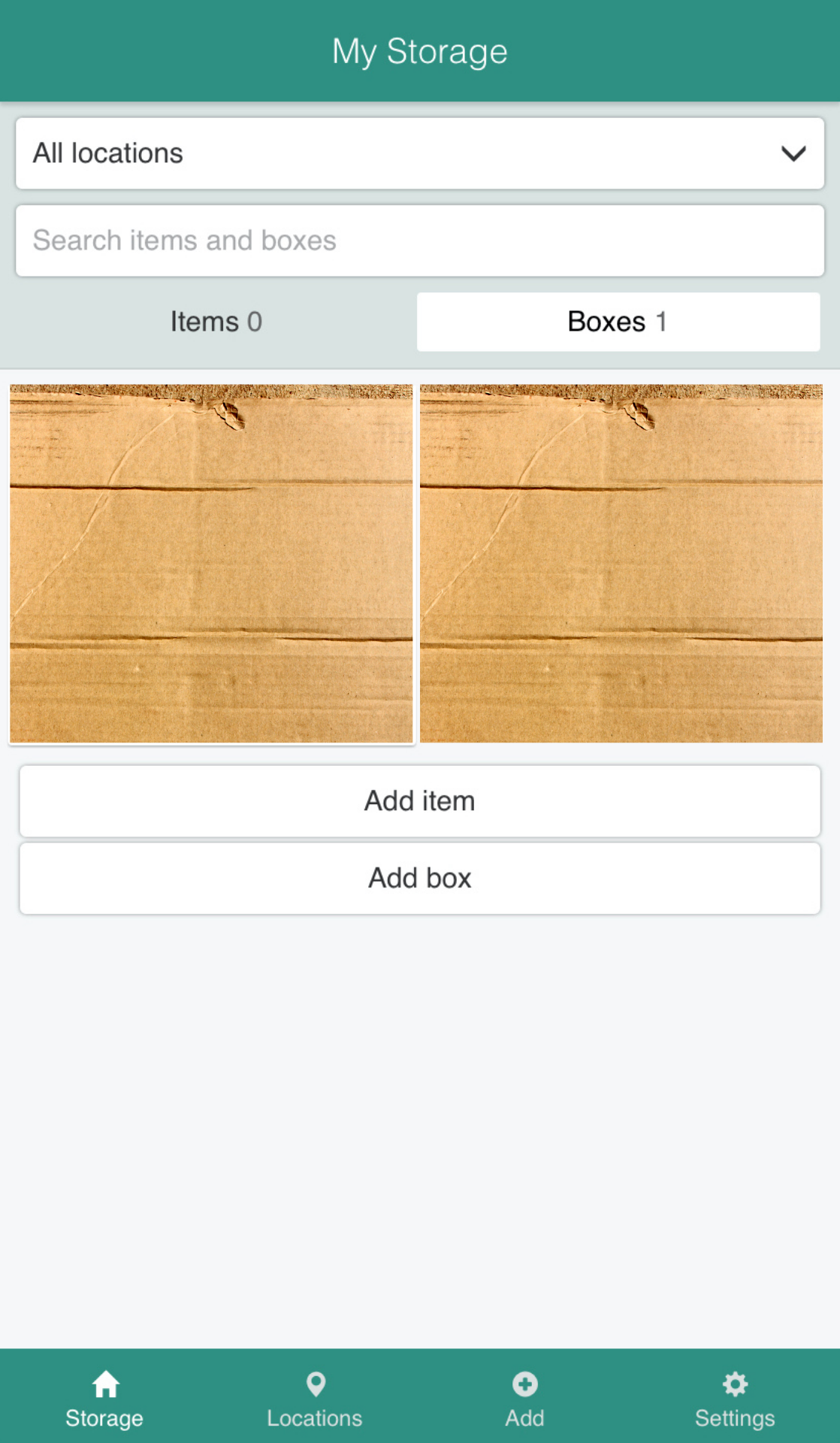 Best Apps for Decluttering