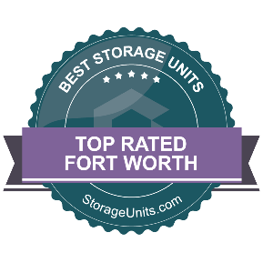 Best Storage Units Top Rated in Plano Dallas Houston Fort Worth
