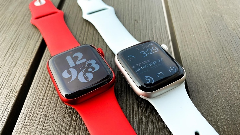 Smart Watch is a Great Way to Track Your Fitness and Activity