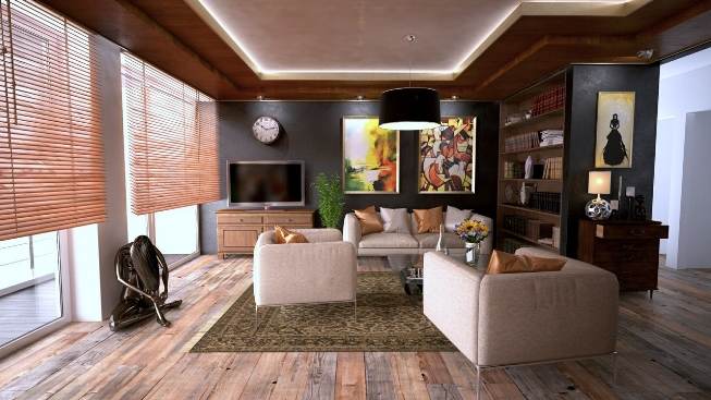 Retirement Living in Condos:  The Best Way to Spend Your Golden Years