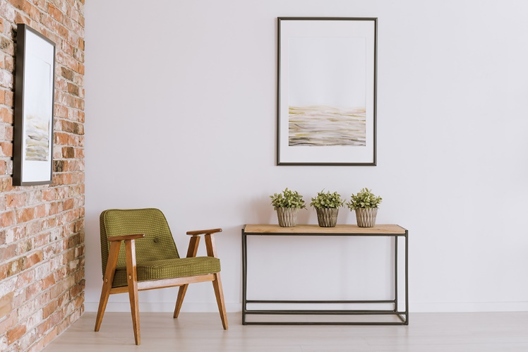 How to Achieve a Minimalist Lifestyle within Your Home