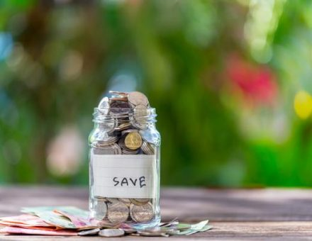 Ways to Save Money While Making a Move