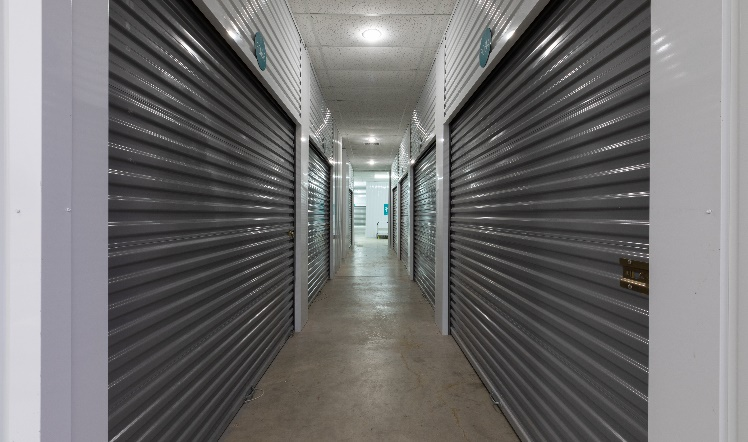 Wylie Bargain Storage serving the Dallas Fort Worth area in Texas