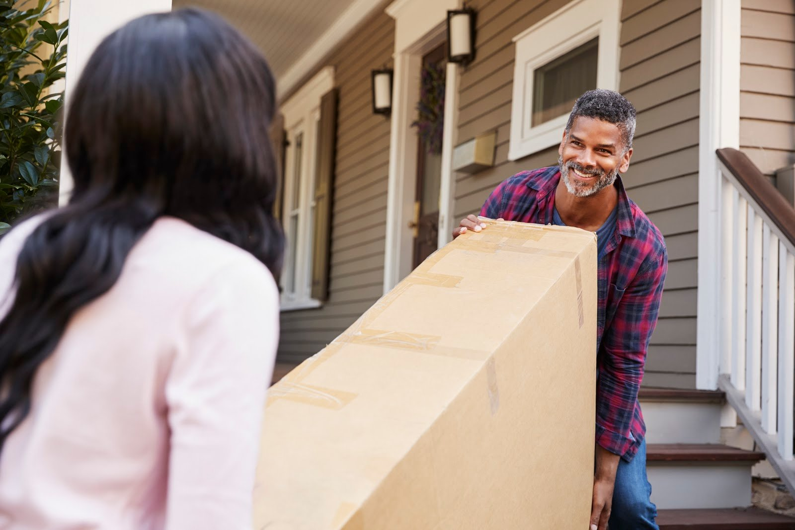 Moving To A Small Home 7 Tips For Downsizing Your With
