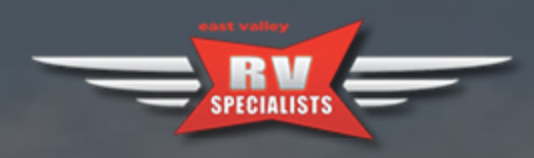East Valley RV Specialists Logo