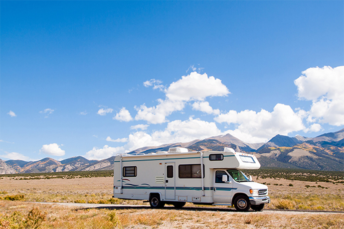 How to Choose the Right RV from the RV Advisor