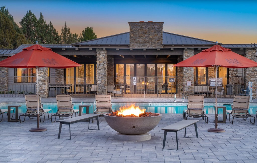Carefree Lifestyle at Verde Ranch RV Resort Arizona