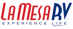 La Mesa RV Maintenance Advice