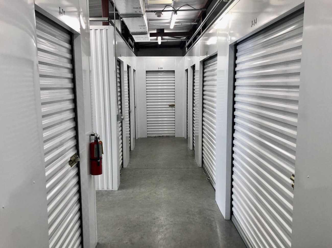 Storage Units Near Vero Beach, Florida   Attic 20 Self Storage