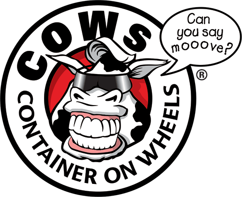Logo for COWs of Delaware, click to go home