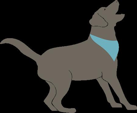 CareFree Mascot