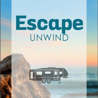 Escape, Unwind