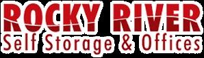 Logo for DMI Storage, click to go home
