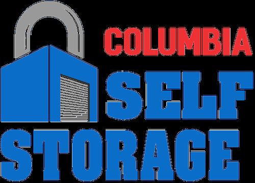 Logo for Freedom Storage Management, click to go home