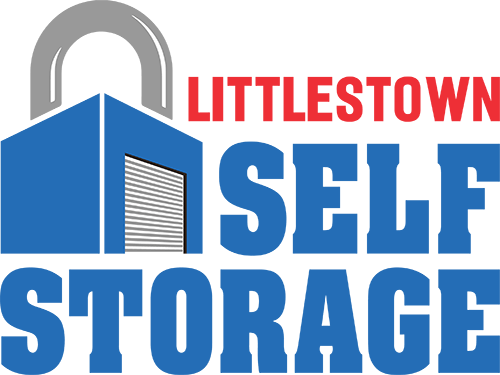 Logo for Freedom Storage Management, click to go home