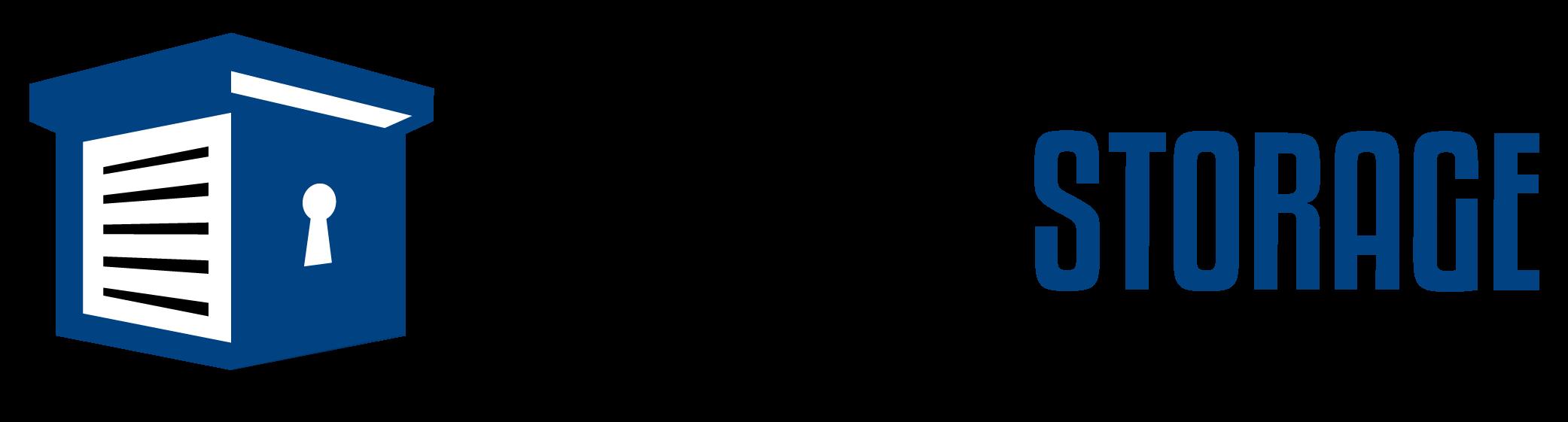 Logo for Secondary Storage, click to go home