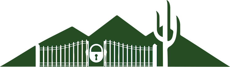 Logo for Storage Corral, click to go home